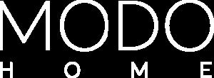 общий логотип
