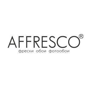 AFFRESCO