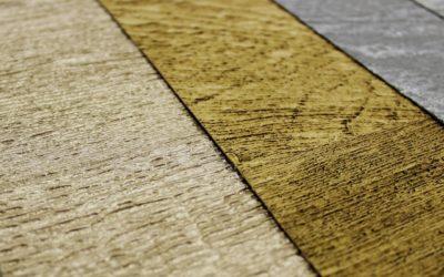 Новая коллекция Американского бренда THIBAUT- texture resource vol.5