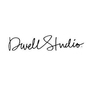 Обои Dwell Studio