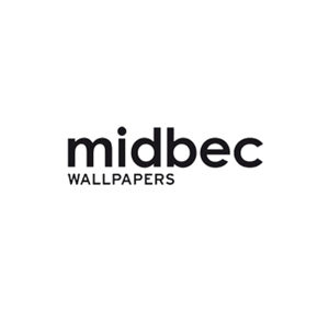 Обои MIDBEC
