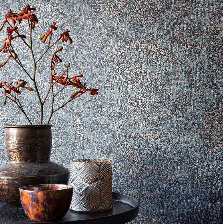 Aquarelle Wallcoverings