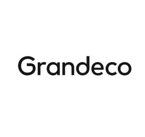 Обои GRANDECO