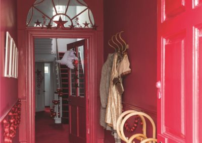 farrow_ball1Rectory-Red3
