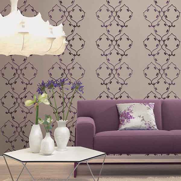 Aquarelle Wallcoverings