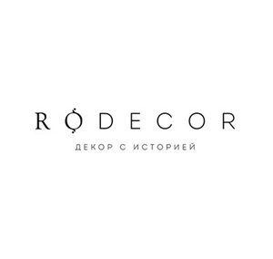 RODECOR