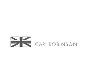 Обои CARL ROBINSON