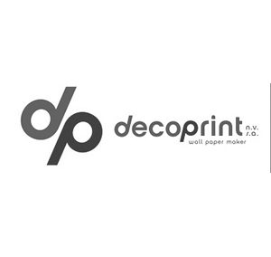 Обои DECOPRINT