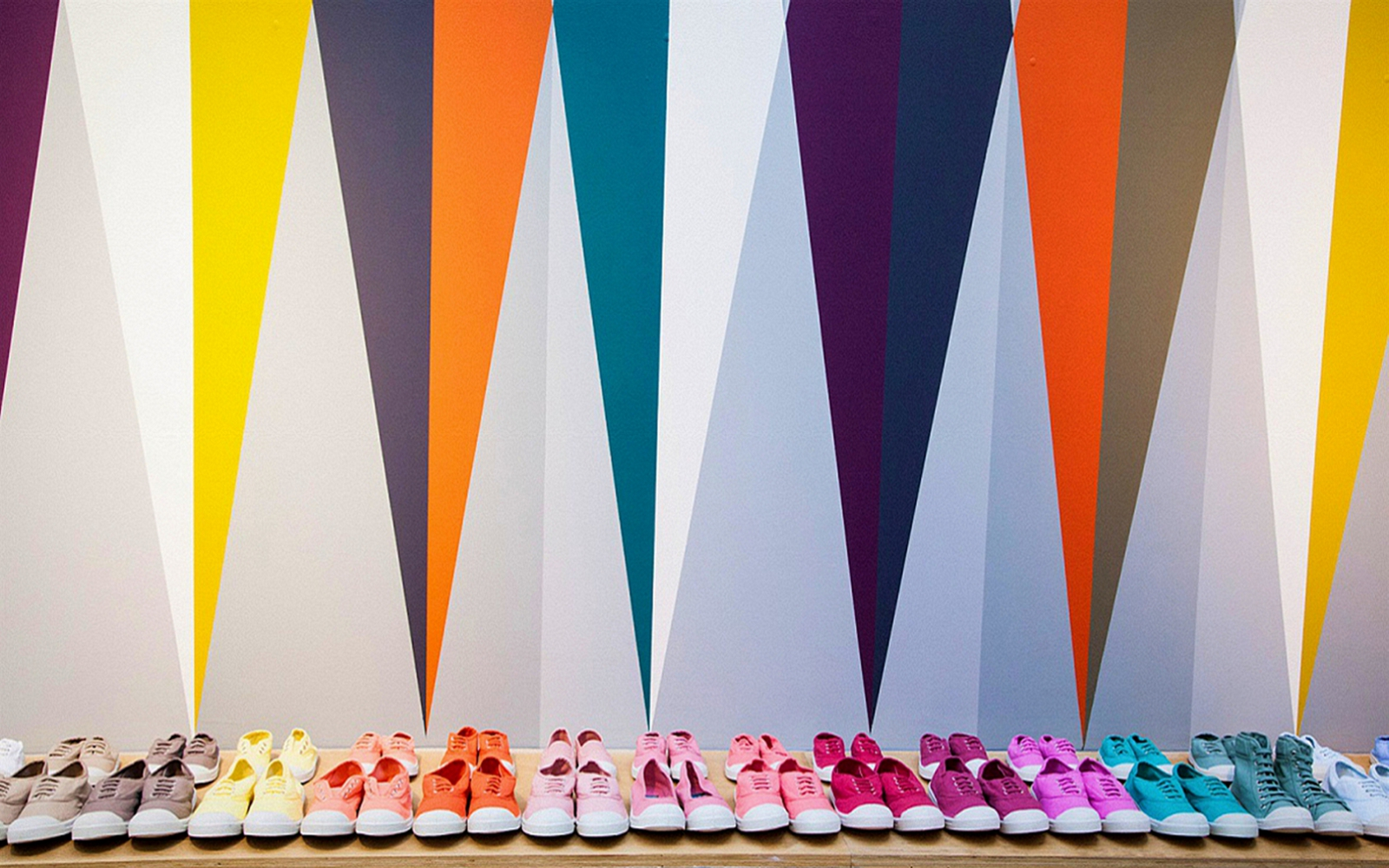 дизайнерские краски в волгограде