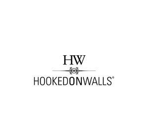 Обои HOOKEDONWALLS