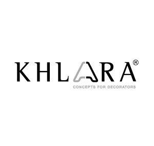 Обои Khlara