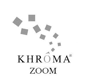 Обои Khroma Zoom