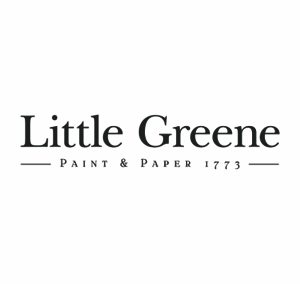 Обои little greene