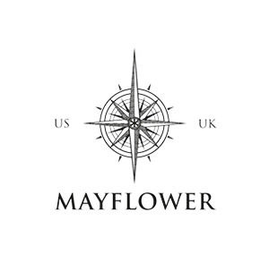 Обои Mayflower