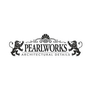 PEARLWORKS