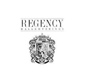 Обои Regency