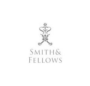 Обои Smith Fellows